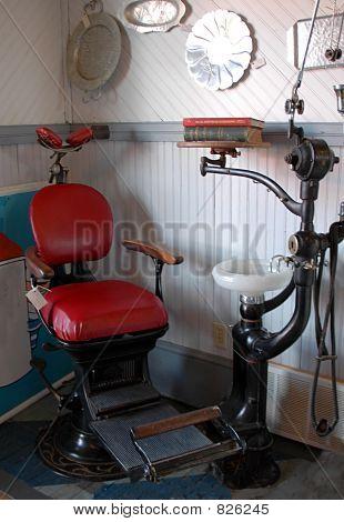 vintage chairs at Target - Target.com : Furniture, Baby
